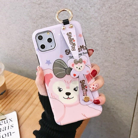 iphone11ケース ins大人気 iphone11Proケース スマホケース 携帯カバー