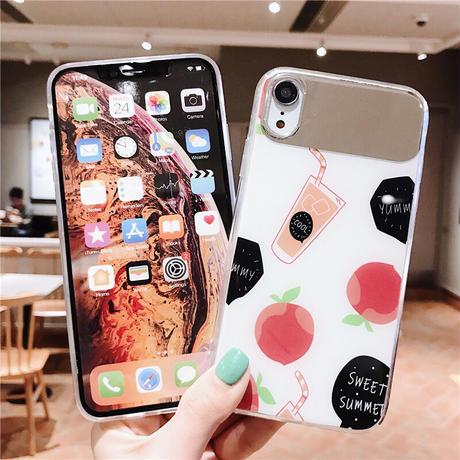 携帯ケース スマホケース iPhoneケース 全機種対応 iPhoneX XS
