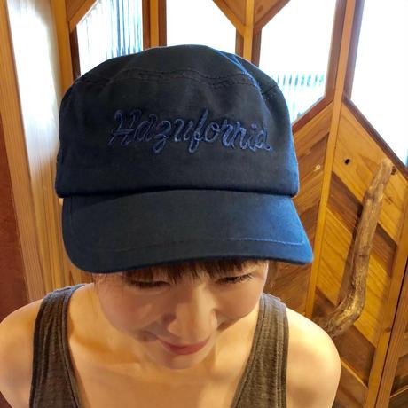 HAZUFORNIA  work cap