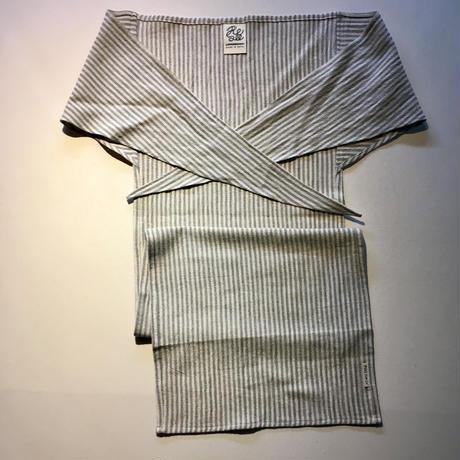 三角ふんどし綿100%