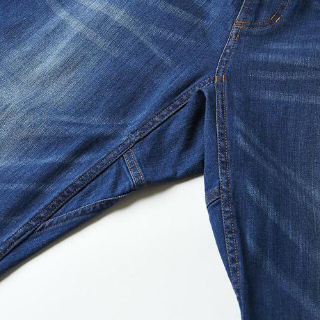 GRAMICCI グラミチ / DENIM NN-PANTS TIGHT FIT デニムNNパンツタイトフィット 8818-DEJ (メンズ)