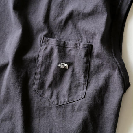 THE NORTH FACE PURPLE LABEL / 7oz N/S Pocket Tee NT3021N (メンズ)