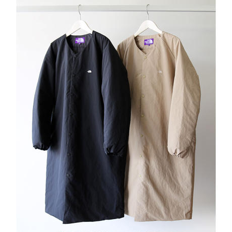 THE NORTH FACE PURPLE LABEL / Down Coat NDW2957N (レディース)