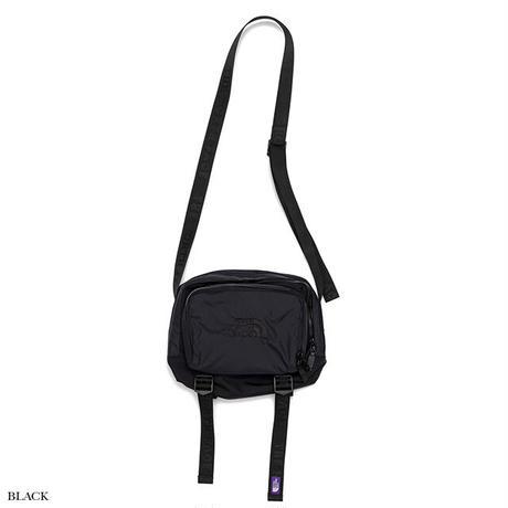 THE NORTH FACE PURPLE LABEL / CORDURA Nylon Shoulder Bag NN7102N