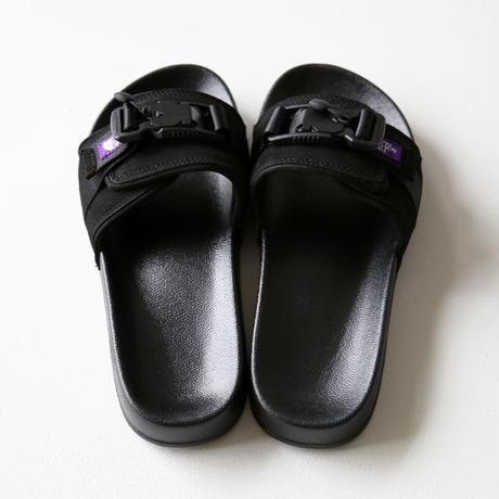 THE NORTH FACE PURPLE LABEL / Leather Sandal NF5000N
