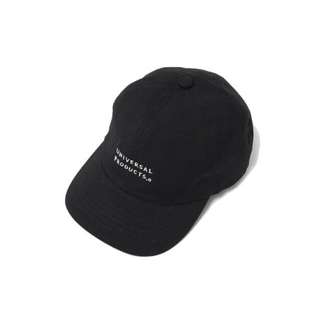 UNIVERSAL PRODUCTS. / UP+N TEMBEA CAP 211-60901