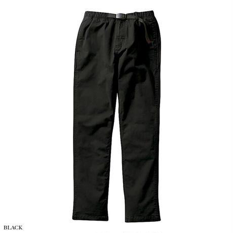 GRAMICCI グラミチ / NN-PANTS TIGHT FIT NNパンツタイトフィット 8818-FDJ (メンズ)