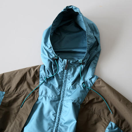 THE NORTH FACE PURPLE LABEL / Mountain Wind Parka NP2852N (レディース)