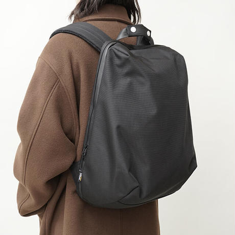 UNIVERSAL PRODUCTS. / NEW UTILITY BAG 181-60909 (ユニセックス)