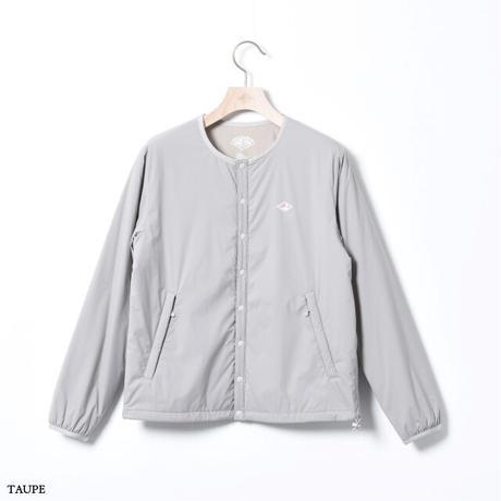 【2021 新商品】 DANTON ダントン / ナイロン ストレッチ タフタ インサレーション ジャケット JD-8885 SBT (メンズ)