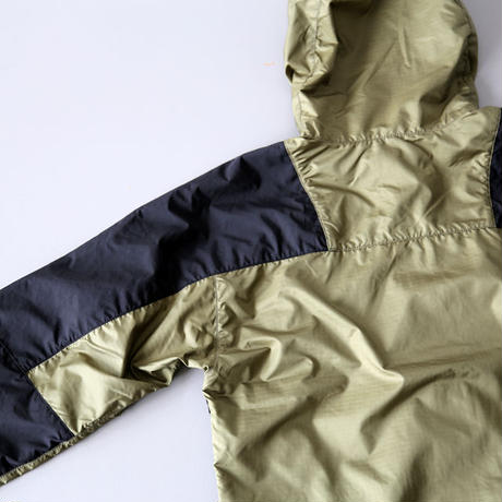 THE NORTH FACE PURPLE LABEL / Mountain Wind Parka NP2852N (メンズ)
