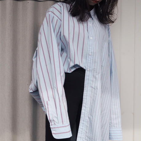 sepast shirts (BLU)