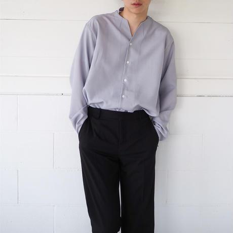 🚻no color shirts (BGR)