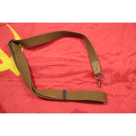 ソ連製 AK/AKS-74用 スリング  片リング