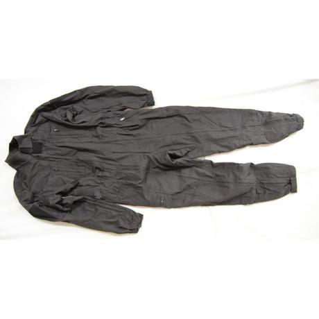 FSB Vympel放出 実物 Uniformteks製 黒色 アサルトスーツ