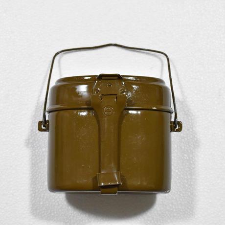 ソ連製 飯盒 メスキット 1980年代製