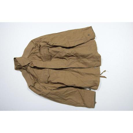 ソ連製 1976年製 OKZK 防護服