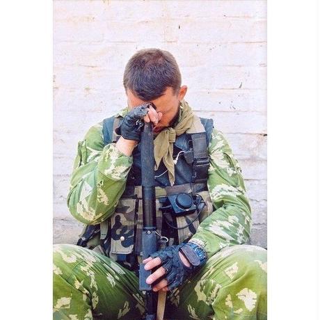 FSB放出 OTTO Communications製 PTT スロートマイク、イヤホン付き Standard HX290用