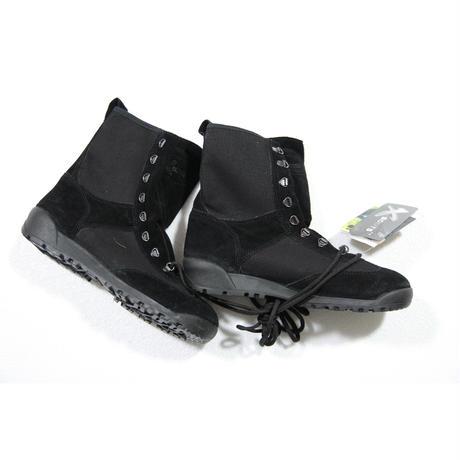 ロシア Buteks製 Kobra ブーツ