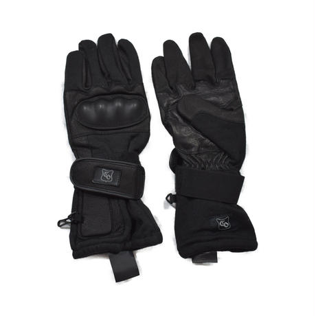 SSO製 SOG-001 オペレーターグローブ 手袋