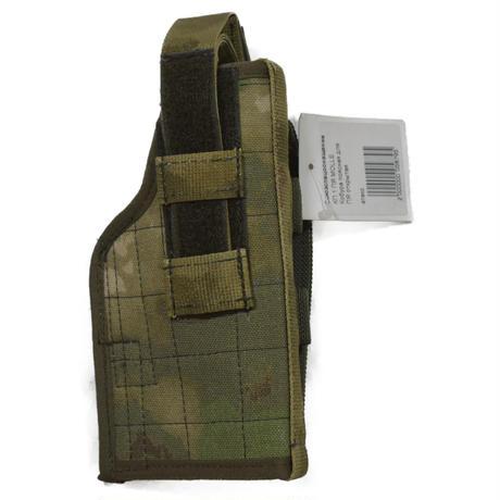 SSO製 中型拳銃用 PYA用 ヤリーギン 用 ホルスター Molle