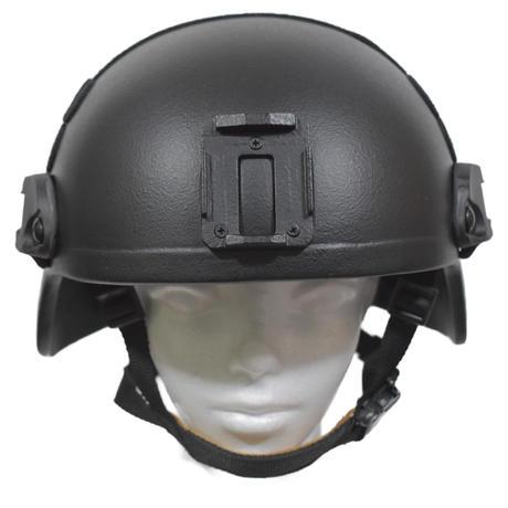ベラルーシ製 Armocom社 LShZ1+ ヘルメット ミッドカット レプリカ 各色