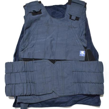 FSB放出 FORT製 Defender-2 Low-profile アーマーカバー  #6