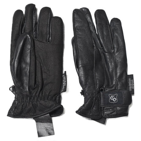 SSO製 WRG-007 グローブ 手袋