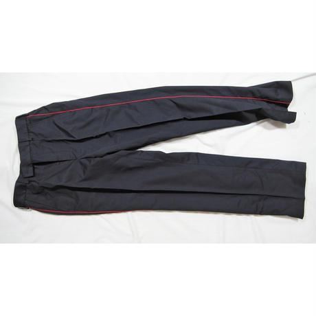 ロシア警察 内務省官給品 制服 パンツ/ズボン サイズ48-4