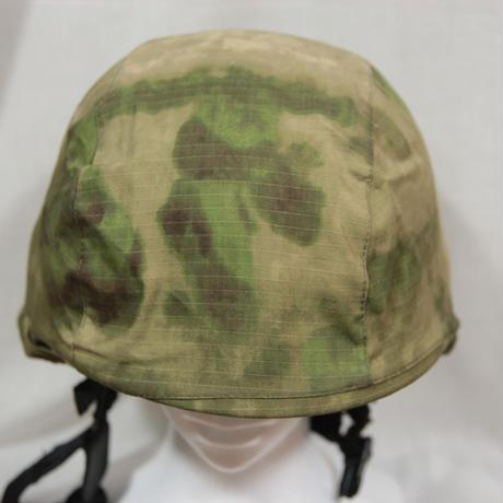 Armytex製 PASGT / RBR フリッツヘルメット用 ヘルメットカバー 各色