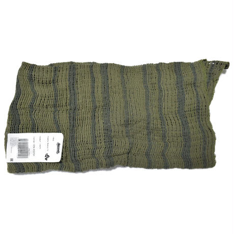 SSO製 スナイパー用 メッシュスカーフ