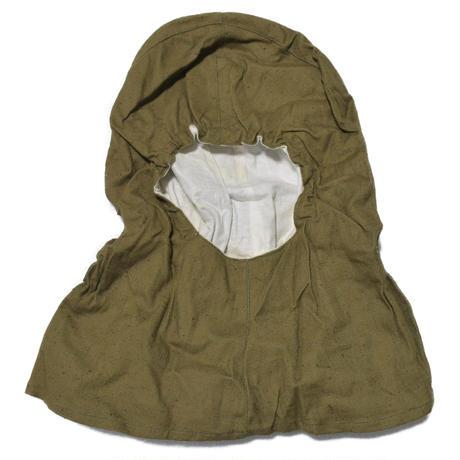 ソ連製 山岳用 リバーシブル バラクラバ/目出し帽 1958年製