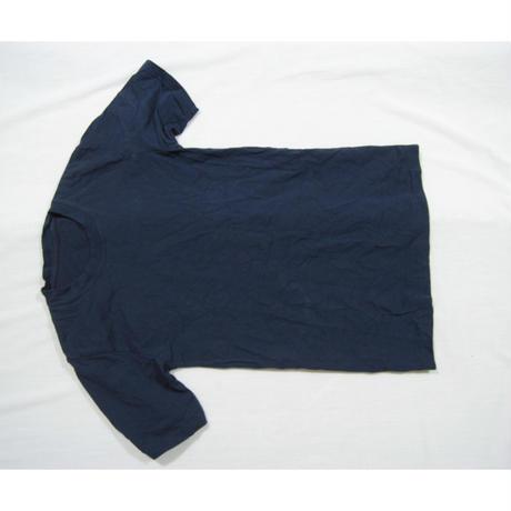 ロシア警察 内務省官給品 Tシャツ
