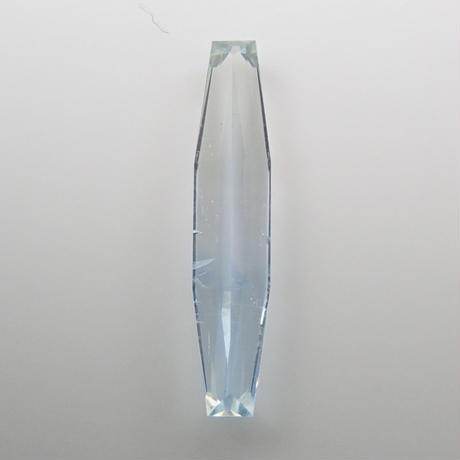 【11/22更新】ジェレメジェバイト 0.72ctルース