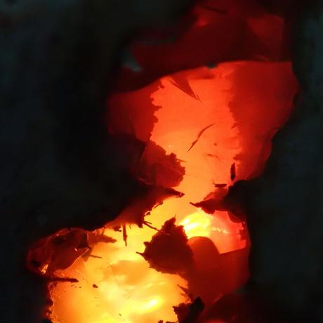 【2/23更新】カンテラオパール 12.211ctルース