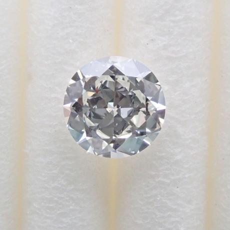 【6/22掲載】ダイヤモンド 0.280ctルース
