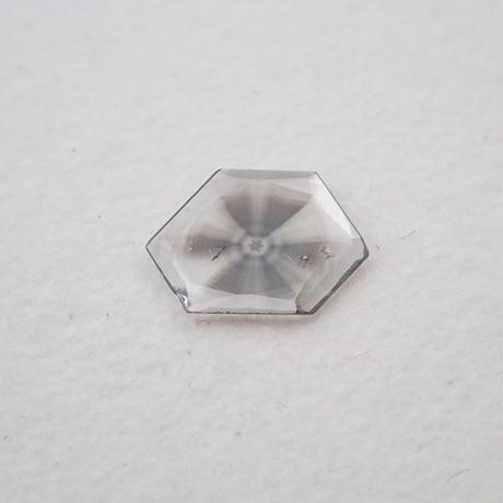 【8/23掲載】スライスダイヤモンド 0.21ctルース