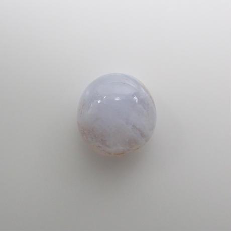 【5/30更新】ハックマナイト 1.224ctルース