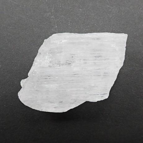 【8/15掲載】クンツァイト 92.375ct原石