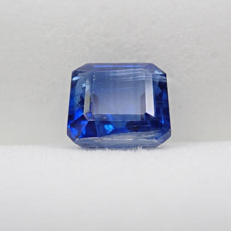 【10/28更新】カイヤナイト 2.410ctルース