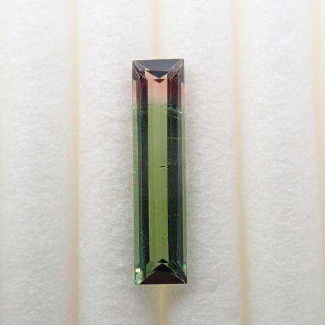 【11/23更新】バイカラートルマリン 0.569ctルース