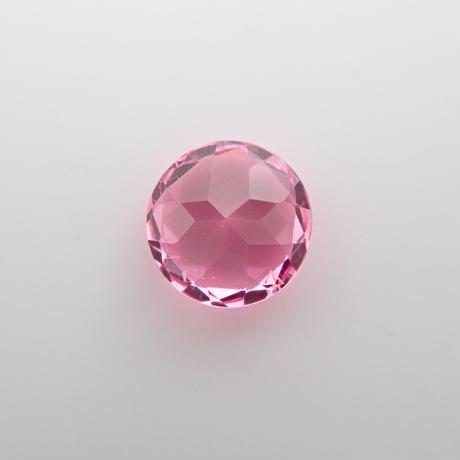 【7/19更新】ピンクスピネル 0.500ctルース