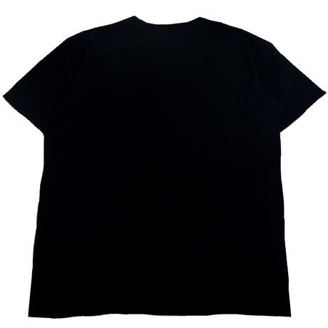 STILLAS S/S T-SHIRTS (SUMMERTIME) BLACK