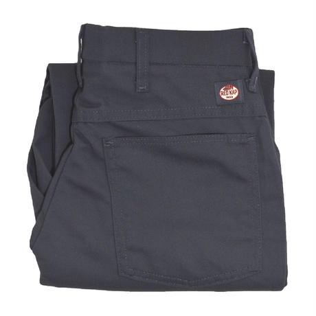 RED KAP (WORK PANTS) GREY