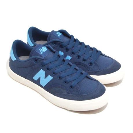 NEW BALANCE (NM212) NAVY