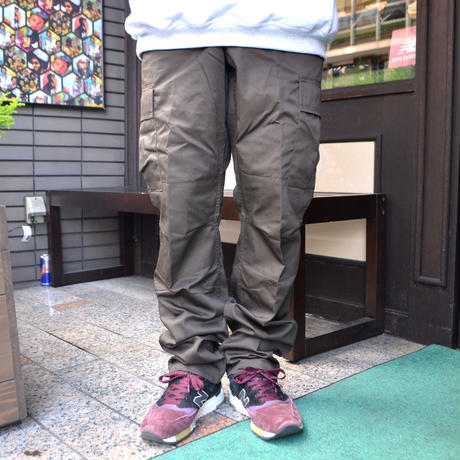 ROTHCO (CARGO PANTS) BROWN