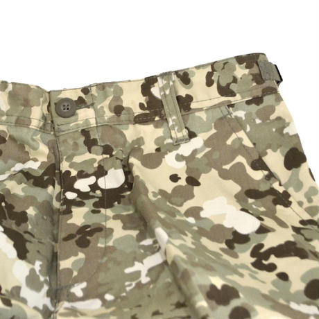 ROTHCO (CARGO PANTS) T.T