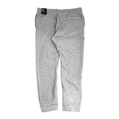 NIKE SWEAT PANTS (FTJP) GREY
