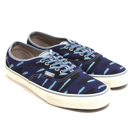 VANS (VAULT TWO THIRDS AUTHENTIC LX) ARONA