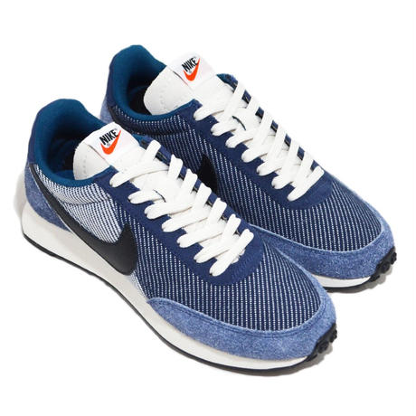 NIKE (AIR TAILWIND 79 SE) DENIM